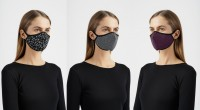 """""""Utenos trikotažas"""" pradeda prekybą antimikrobinėmis veido kaukėmis"""