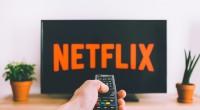 """""""Tele2"""" pataria: šventinės kino filmų ir spektaklių peržiūros – namuose"""