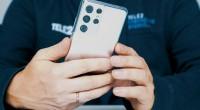 """""""Tele2"""" jau priima išankstinius """"Samsung Galaxy S21"""" flagmanų užsakymus"""