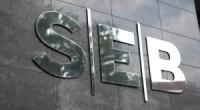 SEB įspėja: daugėja sukčiavimo skelbimų svetainėse