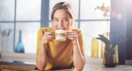 Asmeninė kavinė namuose: kaip technologijos keičia kavos gėrimo tradicijas