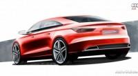 Paskelbė, kokie automobilių modeliai buvo populiariausi Lietuvoje 2020 m.