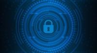 Ką turite žinoti apie savo duomenų apsaugą