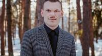 Lietuvos mokslininkai: aiškus ryšys tarp probleminio interneto naudojimo,  depresijos, nerimo ir impulsyvumo