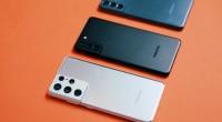 """Naujoji """"Samsung Galaxy S21"""" serija: nuo plokščio ekrano ir atnaujintų kamerų iki dirbtinio intelekto galimybių"""