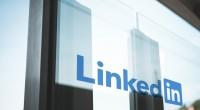 """Jūsų vizitinė kortelė """"LinkedIn"""" – patarimai, kaip susikurti vertingą paskyros profilį"""