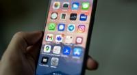 """5 naujos """"iOS"""" funkcijos, kurias verta išbandyti"""
