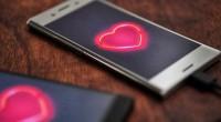 Minime šv. Valentino dieną – karantino pasimatymai ir virtualių pažinčių ateitis