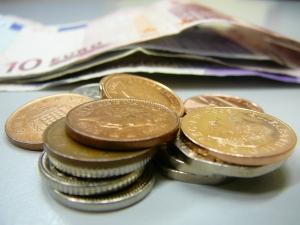 Nukentėjusiam verslui paskirstė daugiau kaip 30 mln. eurų pagalbos