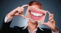 Dantų implantacija: kaip ši procedūra pakeitė pacientų gyvenimus?