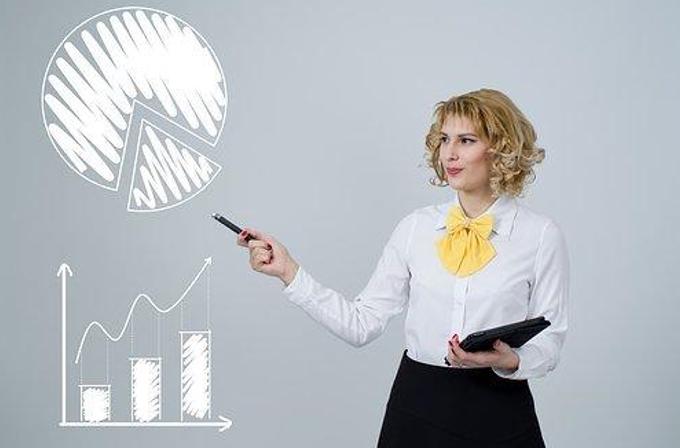 Refinansavimas: puiki išeitis, tačiau taip pat reikia atsakingai vertinti ir tam tikras sąlygas