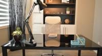 Kokį biuro stalą rinktis, jei juo naudosis net keli žmonės?