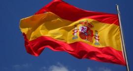 Priežastys, kurios paskatins jus išmokti ispanų kalbą