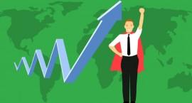 6 metodai, kurie padės padidinti pardavimus