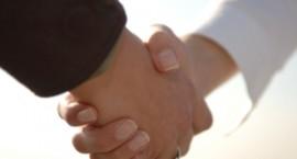 Padėkojo sėkmingiausiai dirbančioms Kauno rajono įmonėms