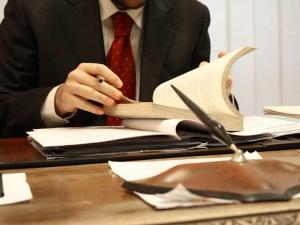 Antrojo karantino parama verslui: tikslingesnė ir greitesnė