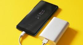 Telefono baterija: priežiūra ir dažniausios klaidos