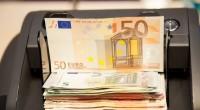 Nuo kovo 8 dienos – 300 eurų kompensacijos turgaus prekeiviams