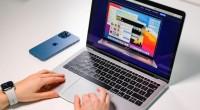 "Naujasis ""MacBook Air"": namams, studijoms ir darbui"