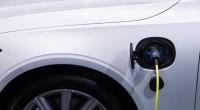 Besibaiminančius elektromobilių eros ramina – sutaupyti galite daugiau nei įsivaizduojate