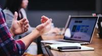 Paslaugos internetu: nuo ko priklauso verslo sėkmė?