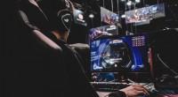 Elektroninio sporto proveržis: 5 priežastys, kodėl jis tampa vis populiaresnis
