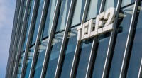"""""""Tele2"""" vadovas P. Masiulis: klientui svarbiausia sprendimus gauti čia ir dabar"""