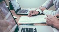 Kilnojamojo turto vertinimas: kokie sprendimai siūlomi?