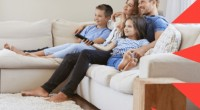 Kaip išsirinkti tinkamiausią interneto tiekėją savo namams?