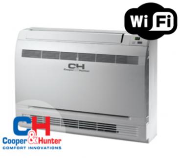 Kaip išsirinkti labiausiai tinkantį oro kondicionierių?