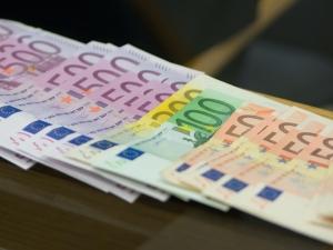 Individualią veiklą vykdantiems skirta 1,02 mln. eurų paramos