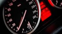 Suteikite savo automobiliui daugiau nei vien tik privalomąjį draudimą
