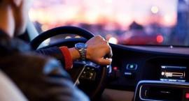 Geriausia jūsų automobilio vasara arba kaip išsirinkti tinkamiausias vasarines padangas