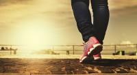 Kaip rūpintis sveikata ir į ką verta investuoti?