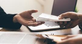 Fizinių asmenų bankroto įstatymas: kas tai ir kam jis skirtas?