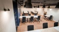 Grėsmė Lietuvos verslui – kvalifikuotų darbuotojų trūkumas