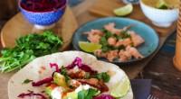 Kelionių alkį lietuviai malšina užsienio šalių virtuvių patiekalais