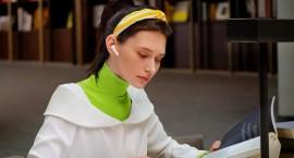 Belaidžių ausinių priežiūra: ką daryti, kad tarnautų ilgai ir laimingai?