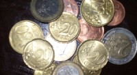 Verslui – dar 28 mln. eurų subsidijos