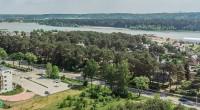 Kaune jau šiais metais planuojama pradėti išskirtinio kvartalo statybas