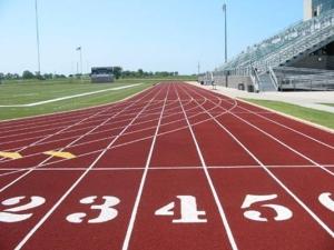Net ir intensyviai sportuojantys gali nematyti ryškių rezultatų. Ką dar reikia žinoti?