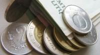 """Startuoliui """"Revolab"""" – 300 tūkst. eurų investicija"""