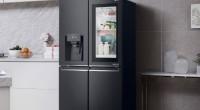 4 požymiai, kad laikas keisti šaldytuvą – nenumokite į tai ranka