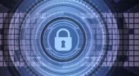 """Tele2"""" rekomenduoja: kaip sukurti """"spyną"""", kurios neatrakintų kibernetinis sukčius?"""