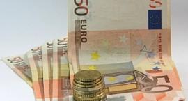Seimas pritarė patobulintam 2021 metų biudžeto projektui