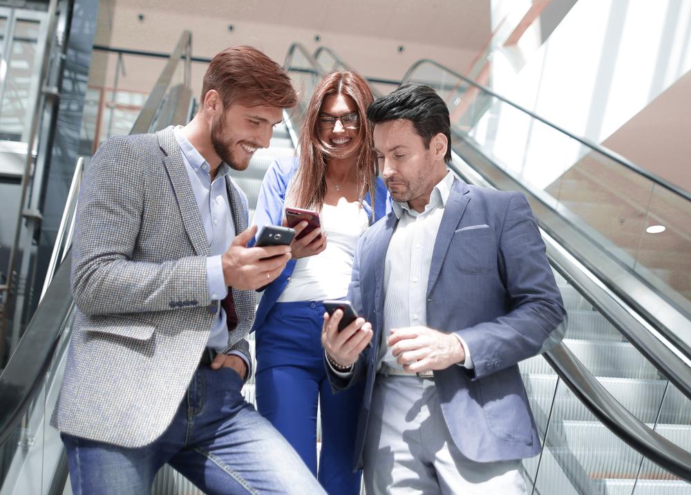 Trys pradedančių verslininkų istorijos, kurios įkvėps imtis veiklos