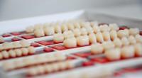 Kokias procedūras apima burnos chirurgija?