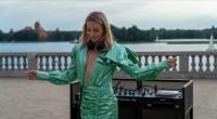 Simona Burbaitė pristatė naują intriguojantį muzikinį kūrinį: padės patikrinti, ar naudojate kokybiškas ausines