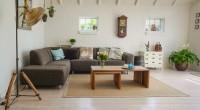 Švaros pojūtis namuose – kaip jį sukurti stilingai?