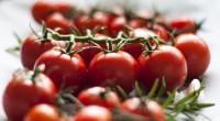 Pomidorų šventė įsibėgėja: 3 idėjos, ką gaminti iš gausaus derliaus